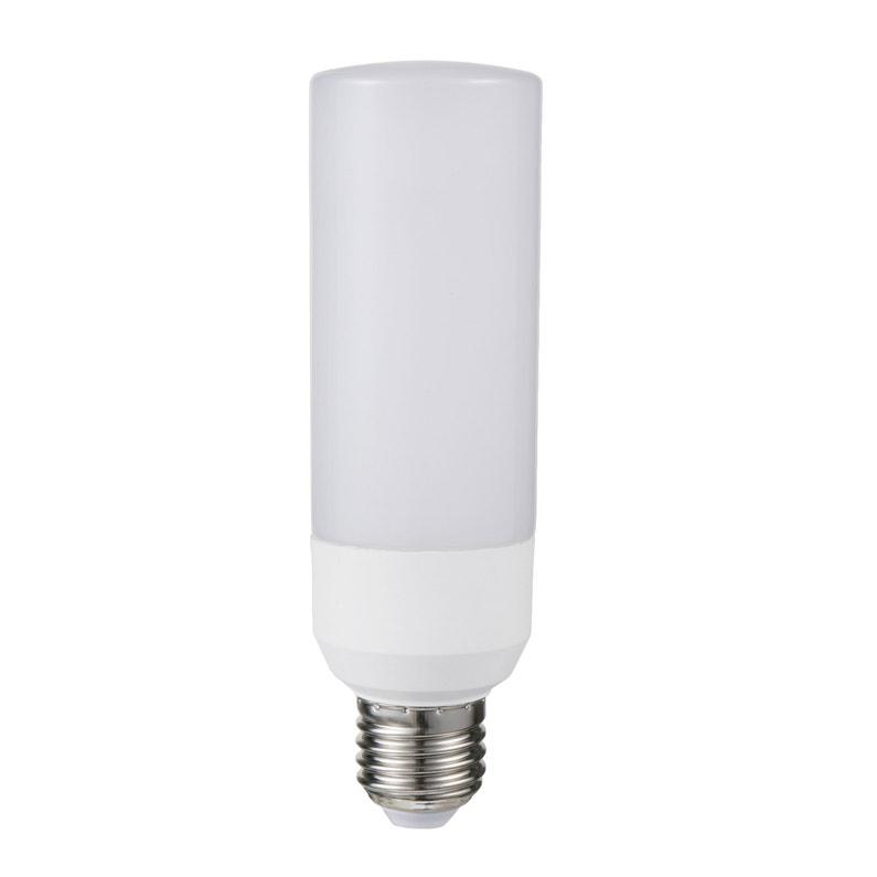 Ampoule Led Epi E27 9 5w 1055lm Equiv 75w 4000k 300 Lexman