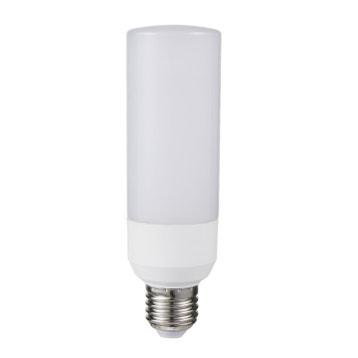 Ampoule Led Tube Au Meilleur Prix Leroy Merlin
