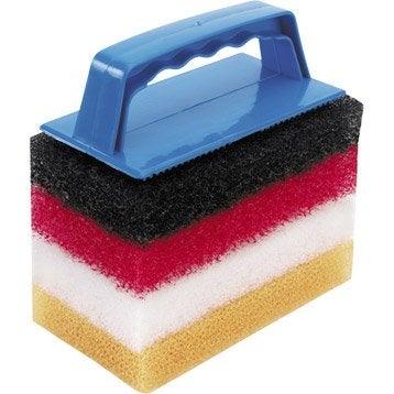 kit de nettoyage pour joints prci. Black Bedroom Furniture Sets. Home Design Ideas