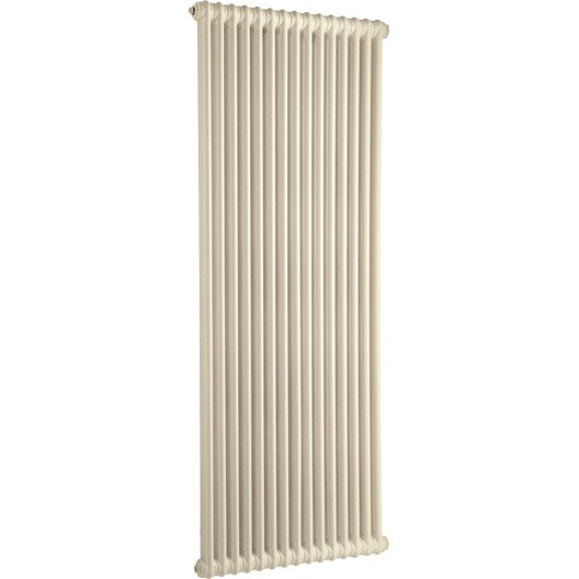 radiateur acier vertical leroy merlin delightful brosse radiateur leroy merlin with radiateur. Black Bedroom Furniture Sets. Home Design Ideas
