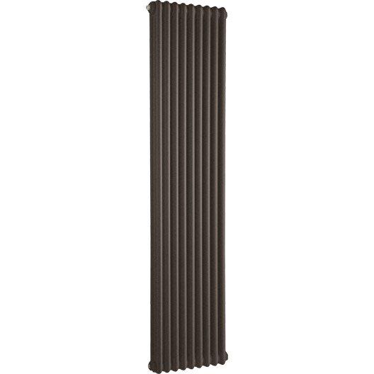 radiateur eau 40 cm. Black Bedroom Furniture Sets. Home Design Ideas