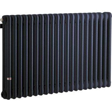 Radiateur eau chaude radiateur chauffage central - Marque de radiateur chauffage central ...