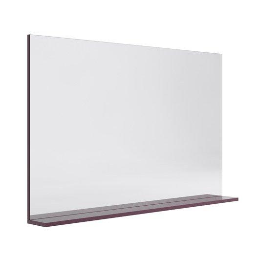 Liste de remerciements de no m top moumoute for Miroir 2 metres