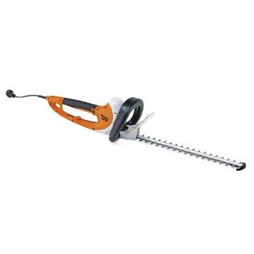 Taille-haie électrique STIHL Hse 61-500 L.50 cm, 500 W