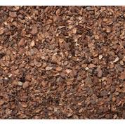 Coque de cacao GEOLIA, 50 l