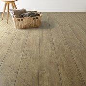 sous couche parquet et sol stratifi compensation ep 5 mm axton 5 m leroy merlin. Black Bedroom Furniture Sets. Home Design Ideas