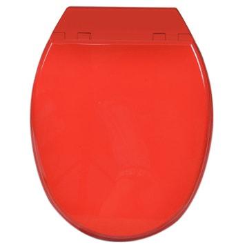 Abattant pour WC - Abattant pour WC et accessoires au meilleur prix   Leroy  Merlin 3711536d887f