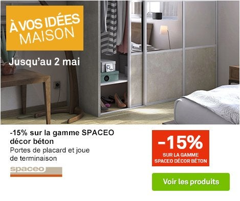 porte de placard et de s paration rangement dressing. Black Bedroom Furniture Sets. Home Design Ideas