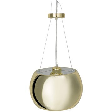 Lustre new york leroy merlin leroy merlin lustre suspension with lustre new york leroy merlin - Lustre suspension new york ...