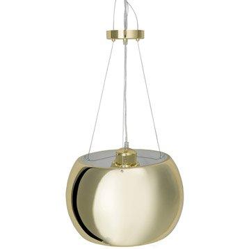 elegant suspension e design sliema mtal dor x w inspire with lustre new york leroy merlin. Black Bedroom Furniture Sets. Home Design Ideas