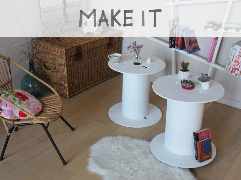diy fabriquer une table partir de lames de parquet leroy merlin. Black Bedroom Furniture Sets. Home Design Ideas