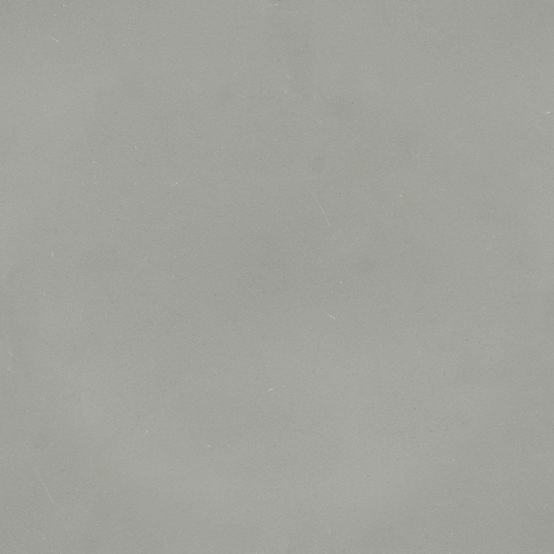 carreau de ciment belle poque gris x cm leroy merlin. Black Bedroom Furniture Sets. Home Design Ideas