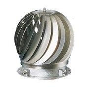 Chapeau aspirateur POUJOULAT 180 mm