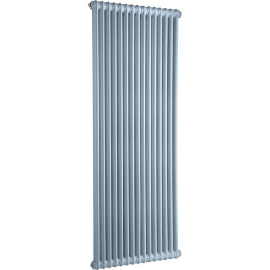 radiateur chauffage central tesi bleu cm 1864 w. Black Bedroom Furniture Sets. Home Design Ideas
