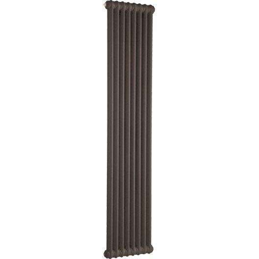 radiateur chauffage central irsap tesi cm 994 w leroy merlin. Black Bedroom Furniture Sets. Home Design Ideas