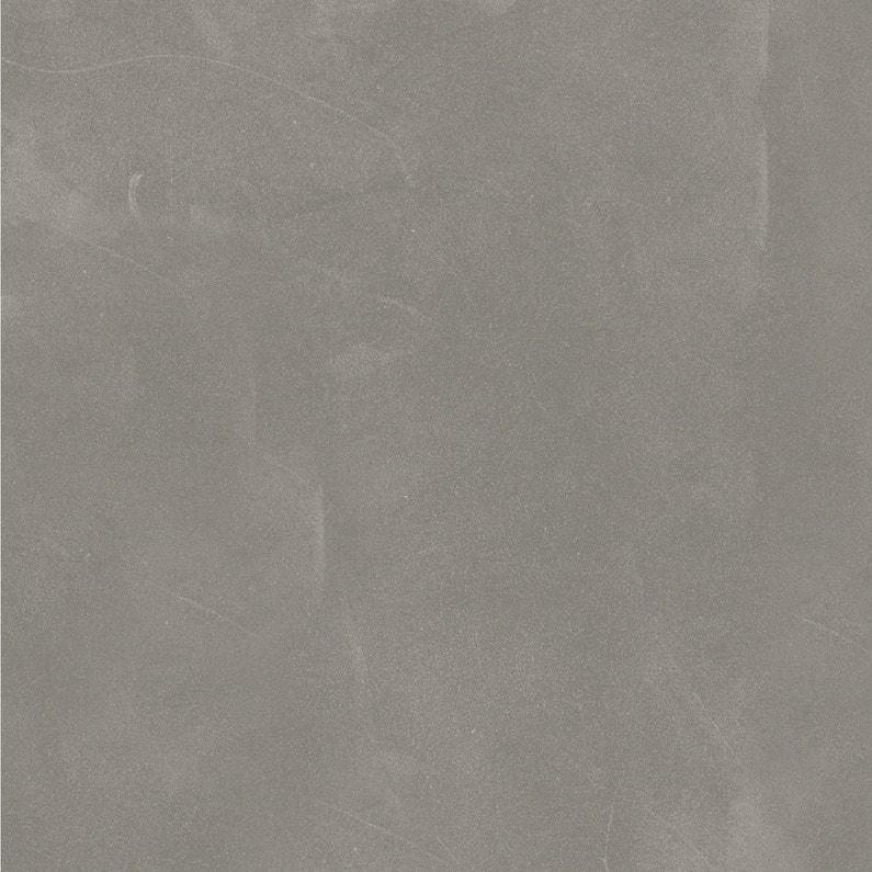 Peinture à Effet Perle De Nacre Id Topaze 2 L Leroy Merlin
