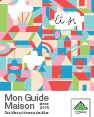 Guide maison n°3
