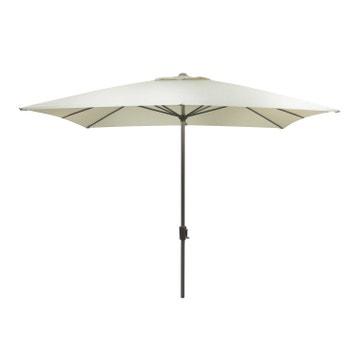 Parasol Au Meilleur Prix Leroy Merlin