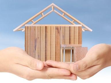 Les assurances des travaux de construction d 39 une maison for Obligation constructeur maison individuelle