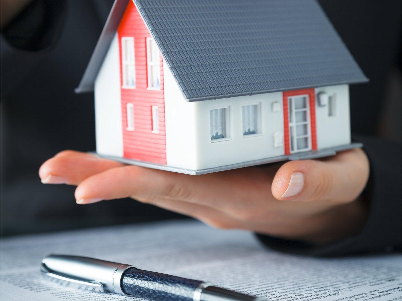 L'assurance multirisques habitation