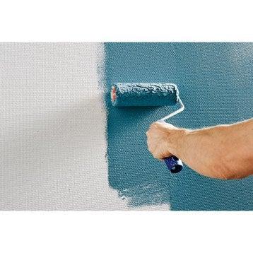 fibre de verre et rev tement mural au meilleur prix leroy merlin. Black Bedroom Furniture Sets. Home Design Ideas