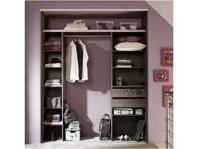 papiers peints cuisine chantemur chambery demande devis soci t kkyba. Black Bedroom Furniture Sets. Home Design Ideas