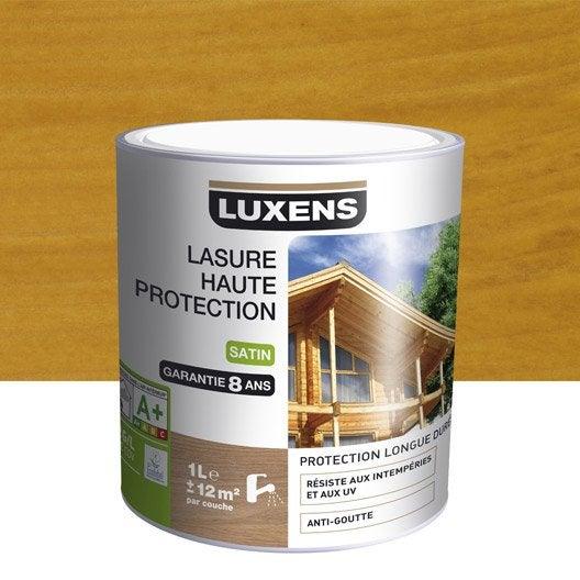 lasure et vernis ext rieur bois peinture lasure et traitement ext rieur leroy merlin. Black Bedroom Furniture Sets. Home Design Ideas