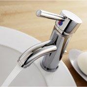 Remplacement d'un robinet par Leroy Merlin