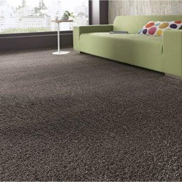 pose et installation domicile leroy merlin. Black Bedroom Furniture Sets. Home Design Ideas