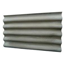 plaque imitation tuile toiture abri de jardin bac acier toiture polycarbonate leroy merlin. Black Bedroom Furniture Sets. Home Design Ideas