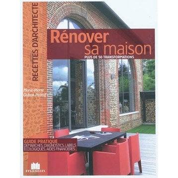 Rénover sa maison, Massin