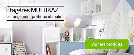 Multikaz
