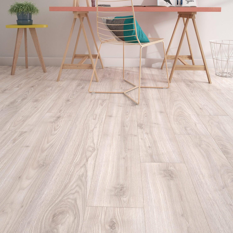 sol stratifi stella mm artens leroy merlin. Black Bedroom Furniture Sets. Home Design Ideas