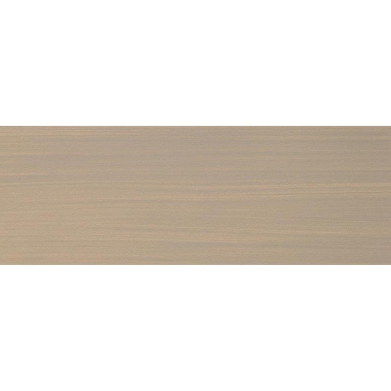 lasure mat liberon badigeon meuble beige tendre 0 5 l leroy merlin. Black Bedroom Furniture Sets. Home Design Ideas