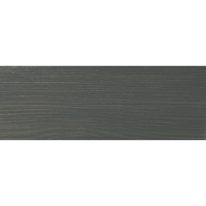 Lasure Mat Liberon Badigeon Meuble Reve De Gris 0 5 L