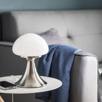 Lampe Interrupteur Tactile Au Meilleur Prix Leroy Merlin
