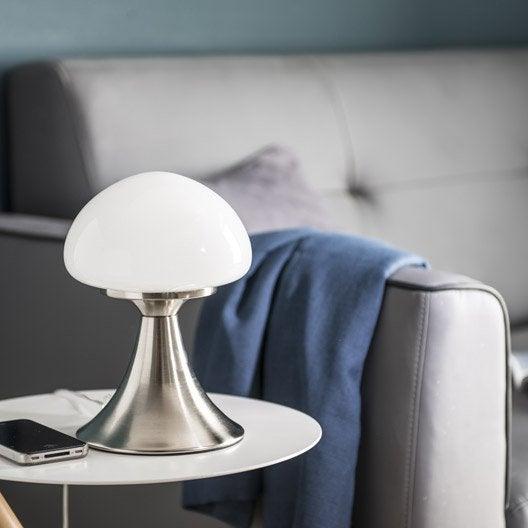%name Résultat Supérieur 15 Incroyable Lampe Tactile Design Pic 2017 Uqw1
