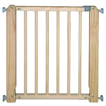 49bdca0884f1de Barrière de sécurité escalier, barrière de sécurité bébé au meilleur ...