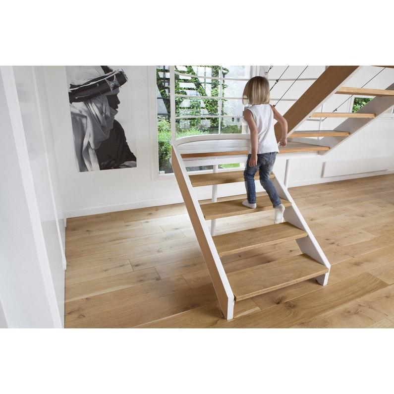 vitrificateur gel escalier gel escalier v33, 2.5 l, chêne moyen