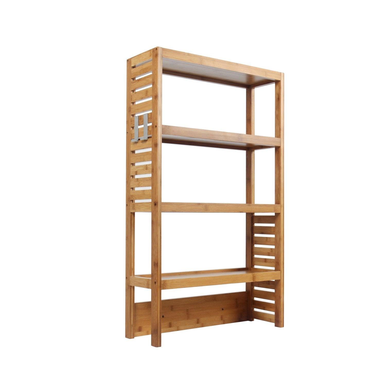 Rangement Profondeur 20 Cm Alamode furniture