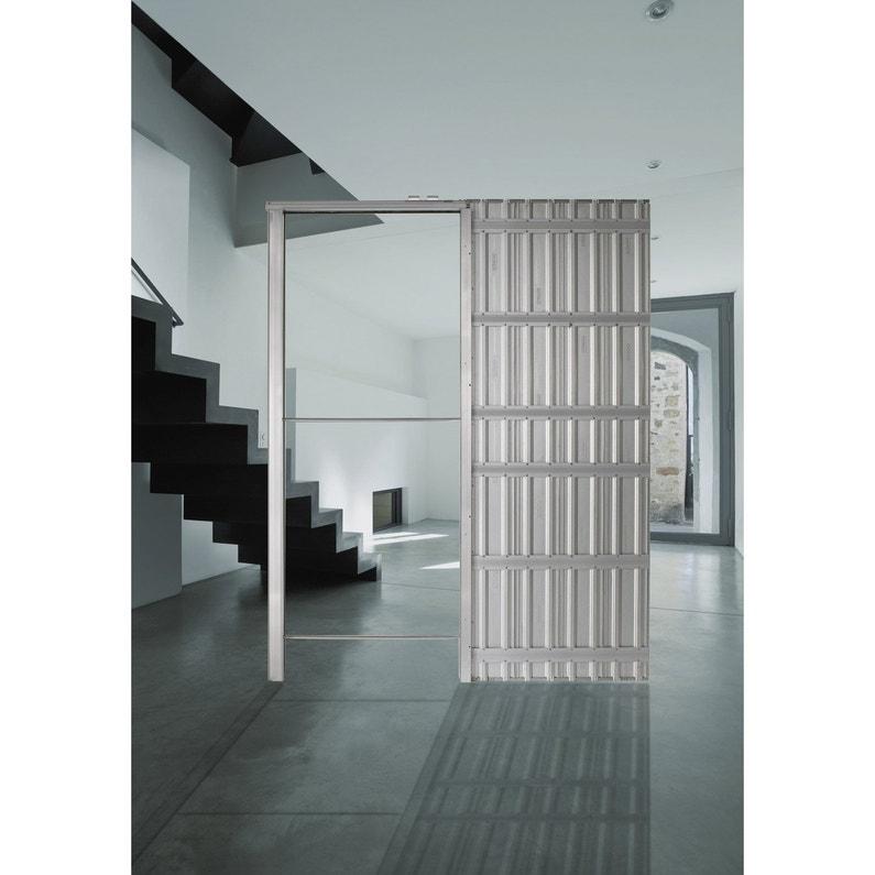 porte galandage eclisse 93. Black Bedroom Furniture Sets. Home Design Ideas