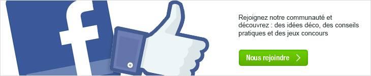Rejoignez-nous sur facebook - Rouen Tourville