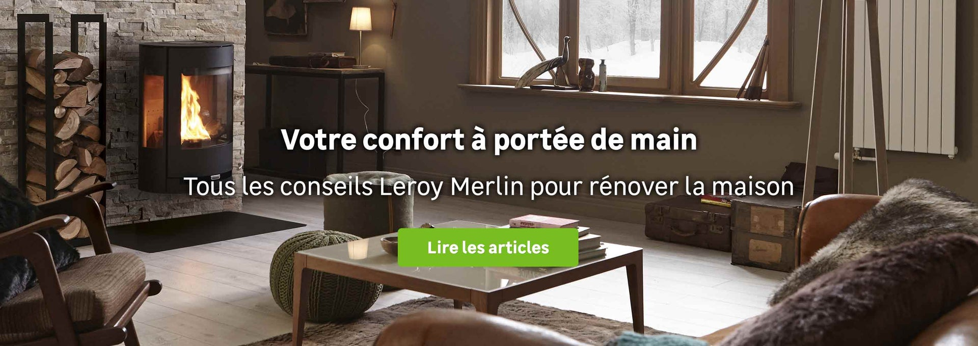 la r novation nerg tique tous les articles les produits les outils de diagnostic de. Black Bedroom Furniture Sets. Home Design Ideas