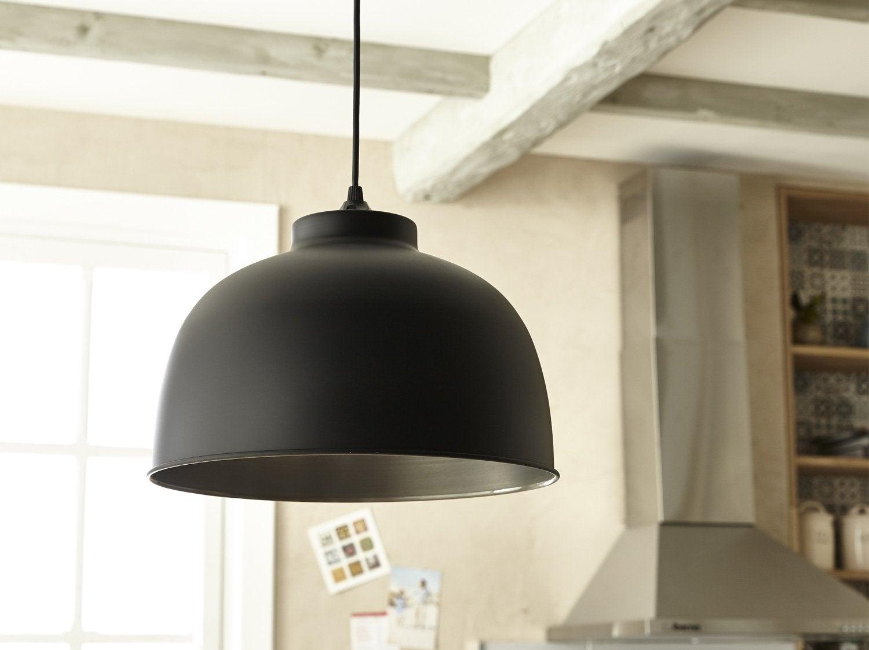 l 39 incontournable luminaire industriel leroy merlin. Black Bedroom Furniture Sets. Home Design Ideas