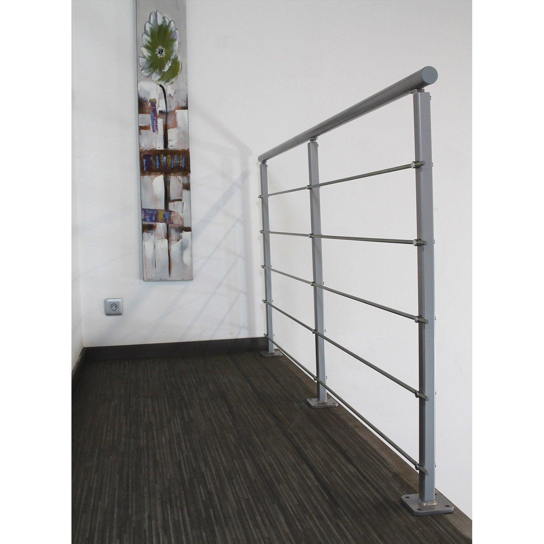 Tringle Rideau Sans Percer rideaux: tringles, embouts 10 pièces de serrage support