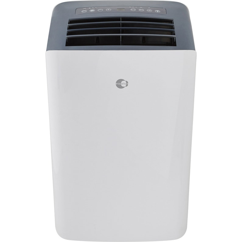 Climatiseur Mobile Equation Silent 2600 W