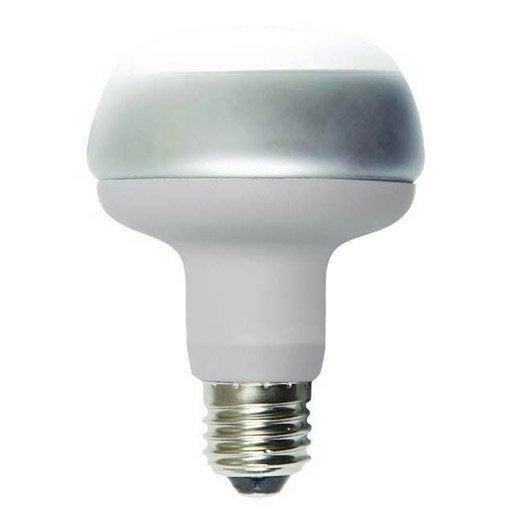 Ampoule r flecteur conomie d 39 nergie 11w lexman e 27 - Ampoule lumiere du jour leroy merlin ...