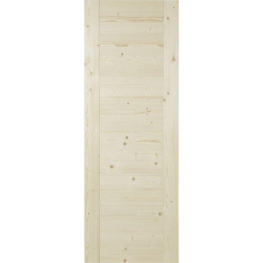 comment poser une porte coulissante galandage leroy. Black Bedroom Furniture Sets. Home Design Ideas