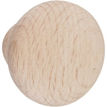 Bouton de meuble bouton et poign e de meuble au meilleur for Meuble en gros mascouche
