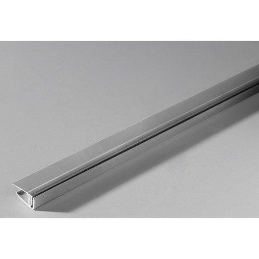 Profil De D Part Grosfillex Pvc Aluminium